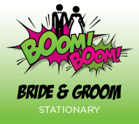 BB-bride&groom-stationary-icon