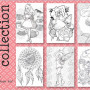 Enchanted-collection-new
