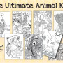 Ultimate-Animal-Kit