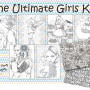 ultimate-girls-kit
