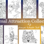 Animal-Attraction-Collection