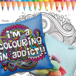 cushion-ad-addict